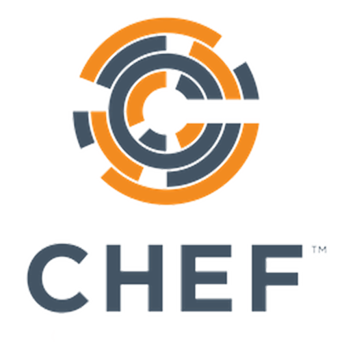 What's New At Chef?