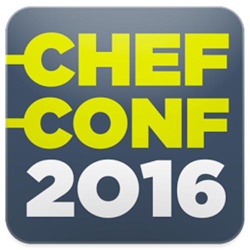 ChefConf 2016 with Jon Cowie, Fletcher Nichol, and Annie Hedgpeth