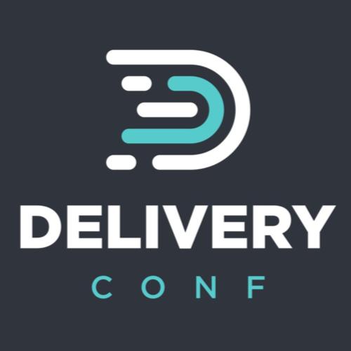 DeliveryConf