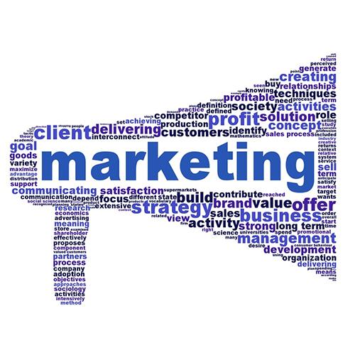 DevOps and Marketing