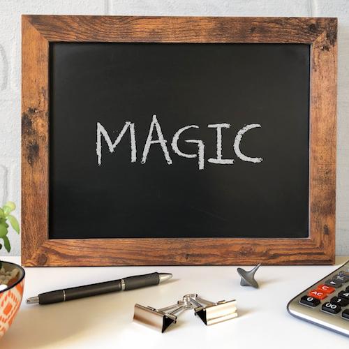Making DevOps Magic with Arup Chakrabarti