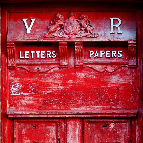 Devops Weekly with Gareth Rushgrove