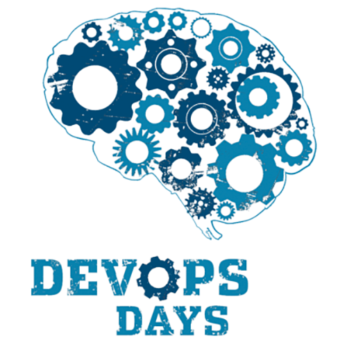 DevOpsDays 2015 Year In Review With John Willis