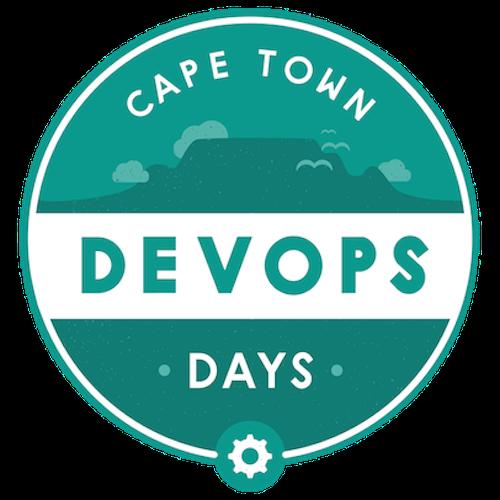 devopsdays Cape Town 2019