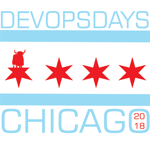 Devopsdays Chicago 2018