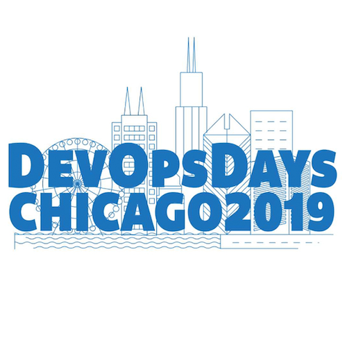 devopsdays Chicago 2019