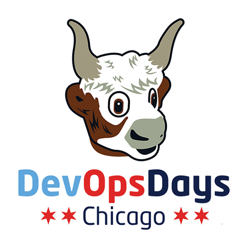 devopsdays Chicago 2020