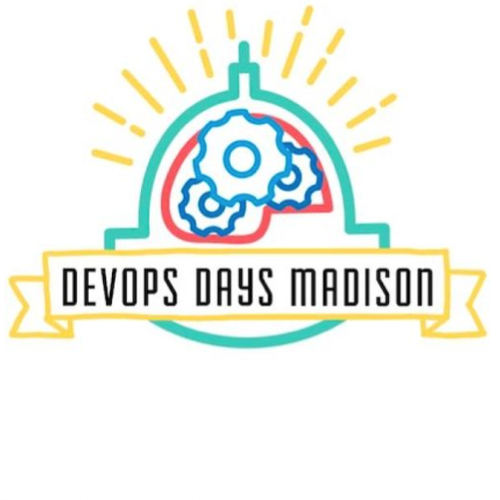 devopsdays Madison 2017 with Emily Freeman, Joshua Zimmerman, & Christian Herro