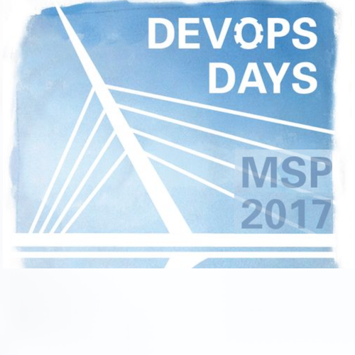 devopsdays Minneapolis 2017 with Bryan Liles, Jessie Frazelle, and Andrew Clay Shafer