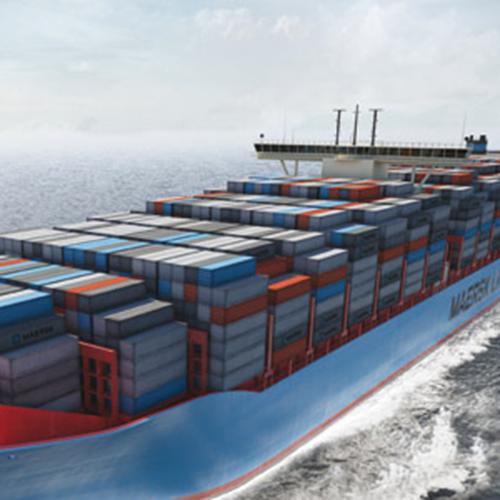 Docker! Docker! Docker!