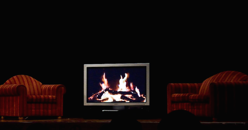Fireside Chat With Bryan Cantrill