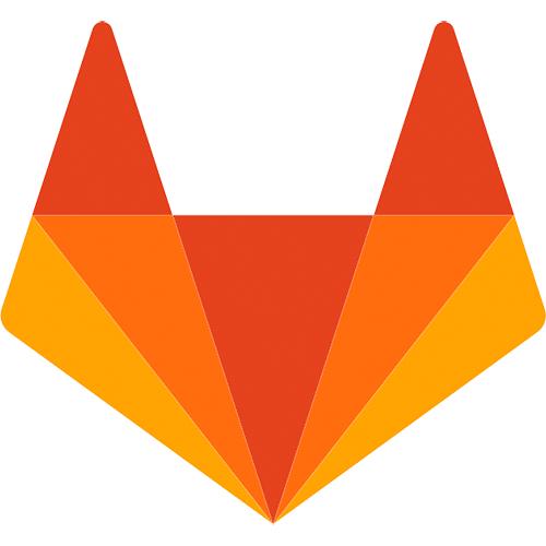 Getting Down With GitLab with Job van der Voort