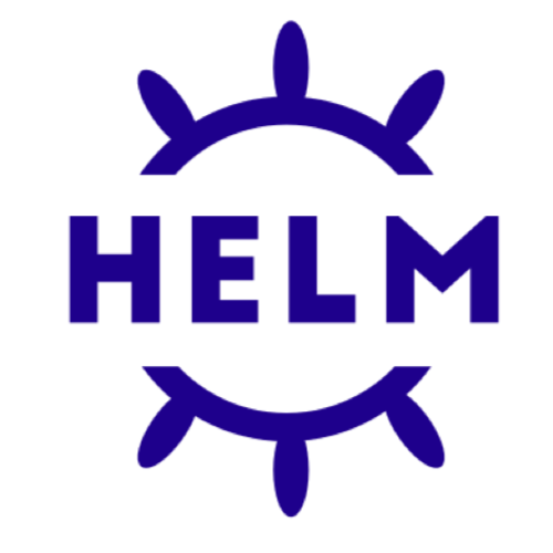 Helm Community with Matt Farina, Karen Chu, and Matt Butcher