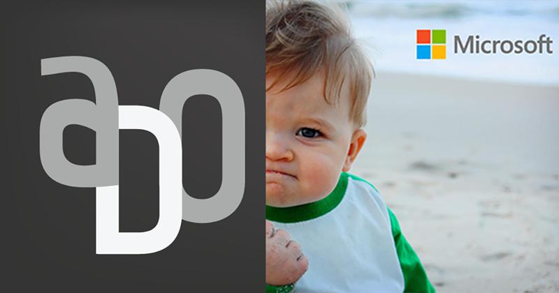 Сервера майнкрафт - мониторинг ip адреса топ