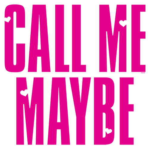Podcast Me Maybe with Kyle Kingsbury