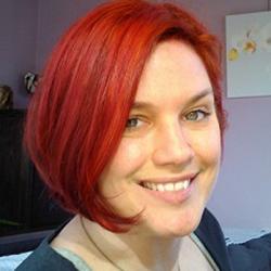 Angela Dugan