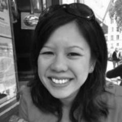 Daphne Chong