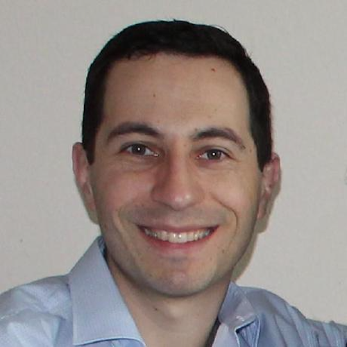 Delyan Raychev