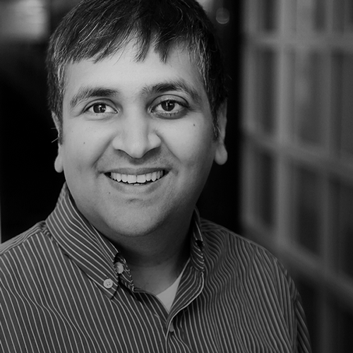 Sameer Doshi